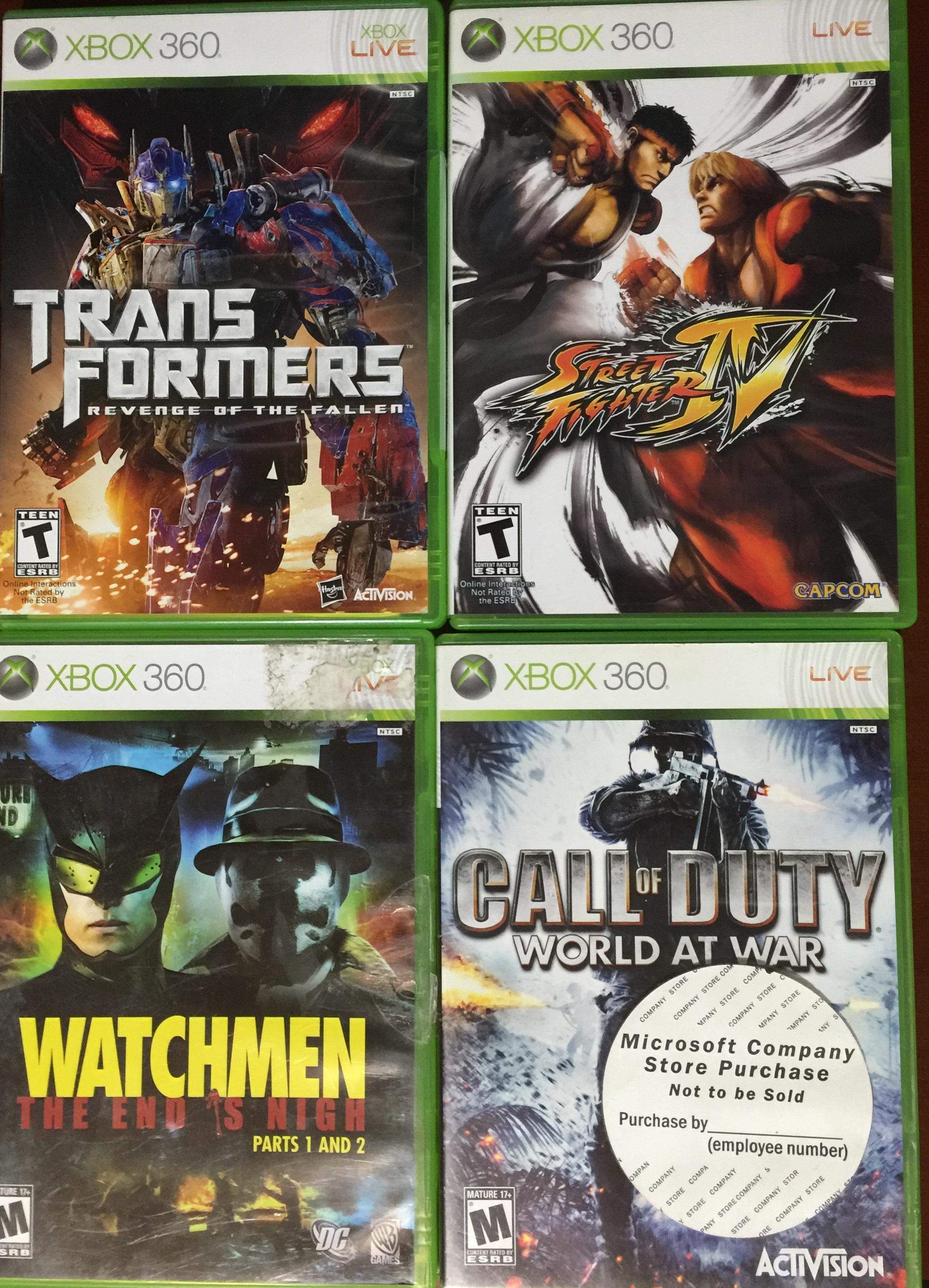 06 Xbox 360 Accion 02.JPG
