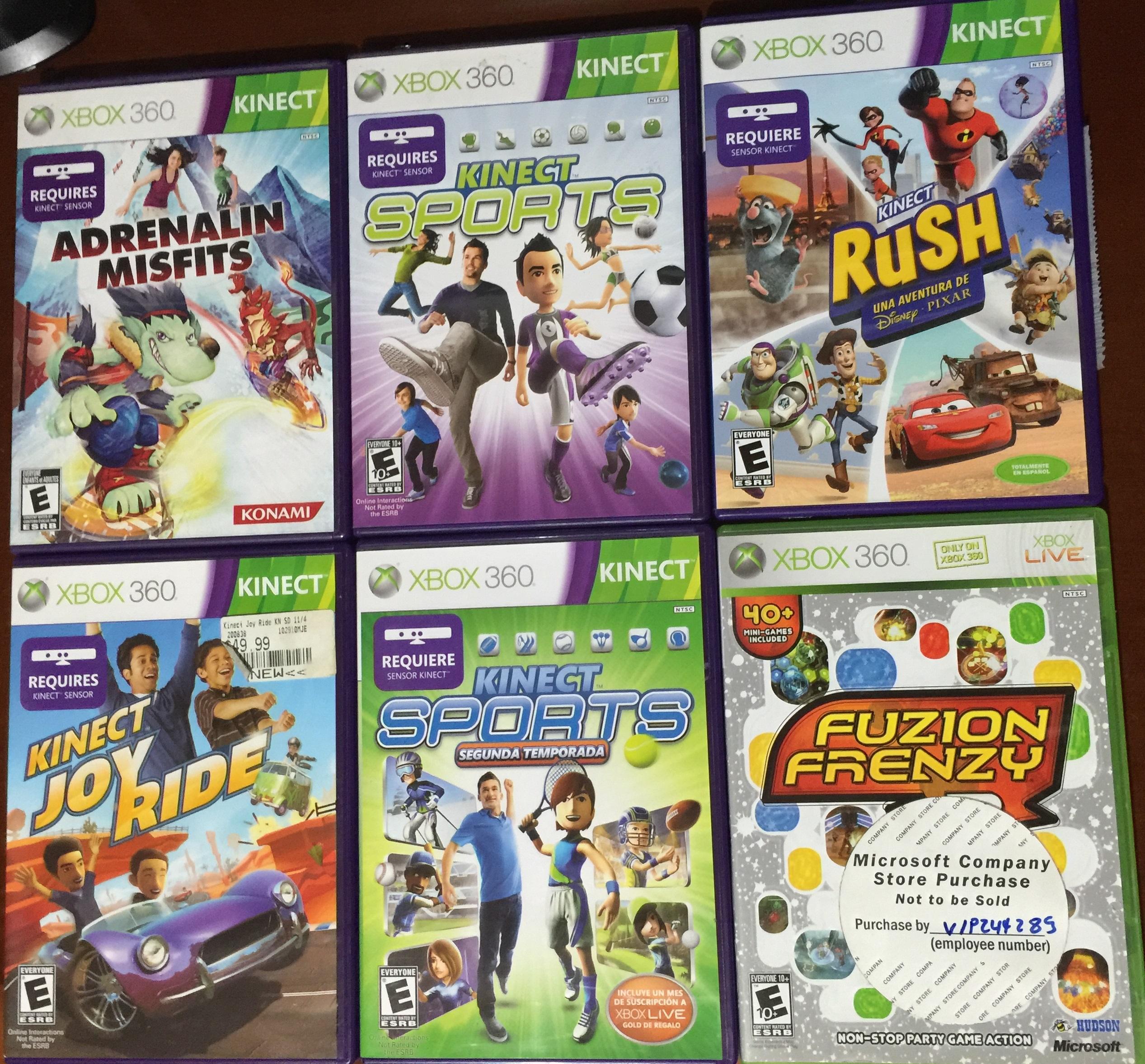 08 Xbox 360 Kinect.JPG