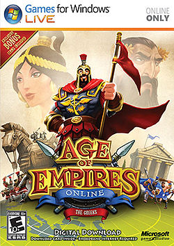 250px-Age_of_Empire_Online_cover.jpg