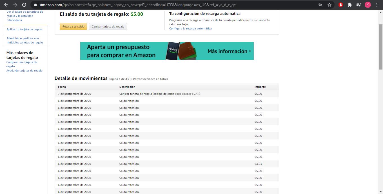 Captura de pantalla (214).png
