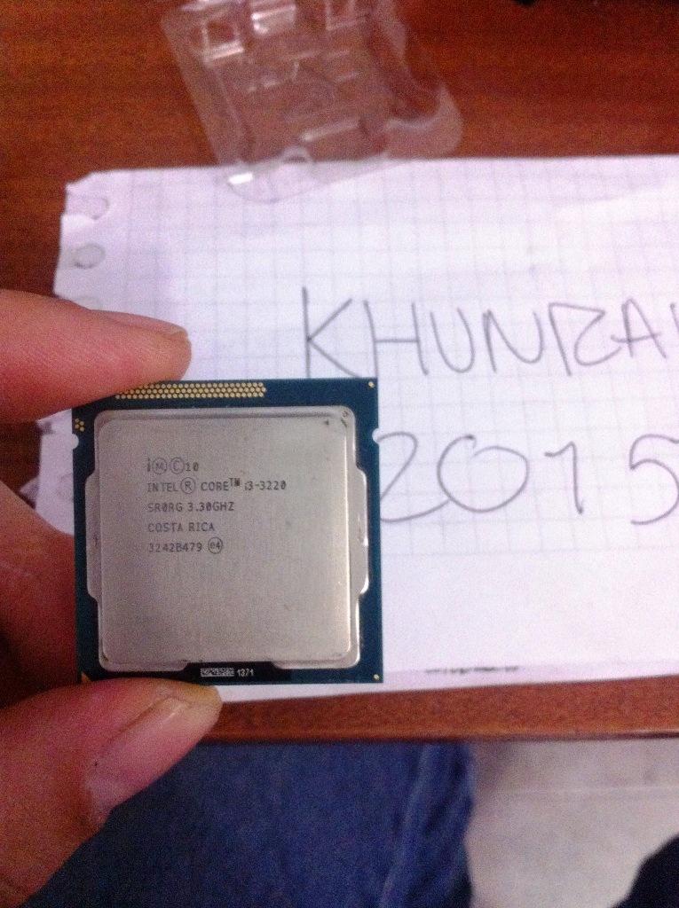 Core i3 3220 CPU.JPG