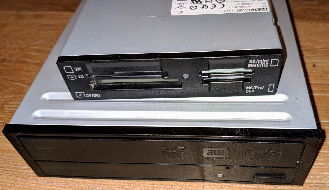 DVD3.jpeg