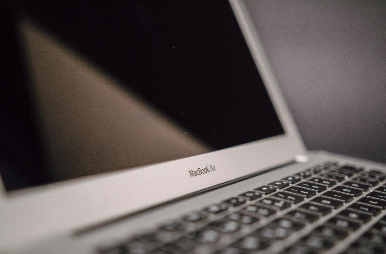 e8b442e0-180b-4eaf-8350-ea05033126be.jpg