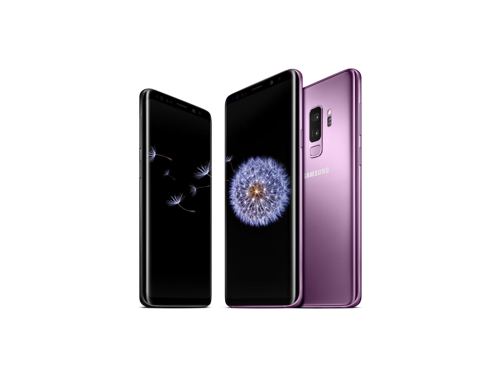 Galaxy-S9-and-S9.jpg