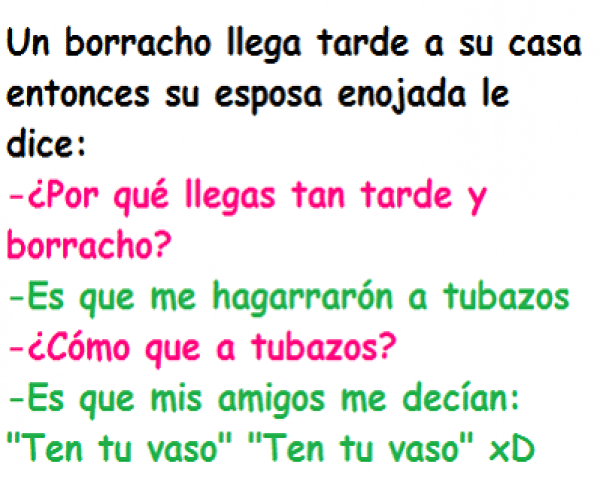 imagenes-con-chistes-buenos-3.png