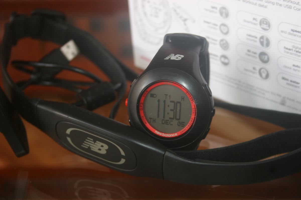 reloj new balance