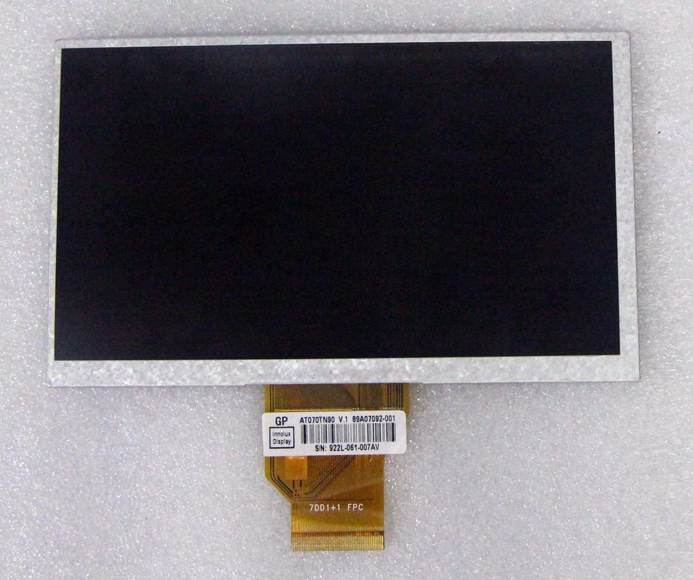 innolux display at070tn90 v.1.jpg