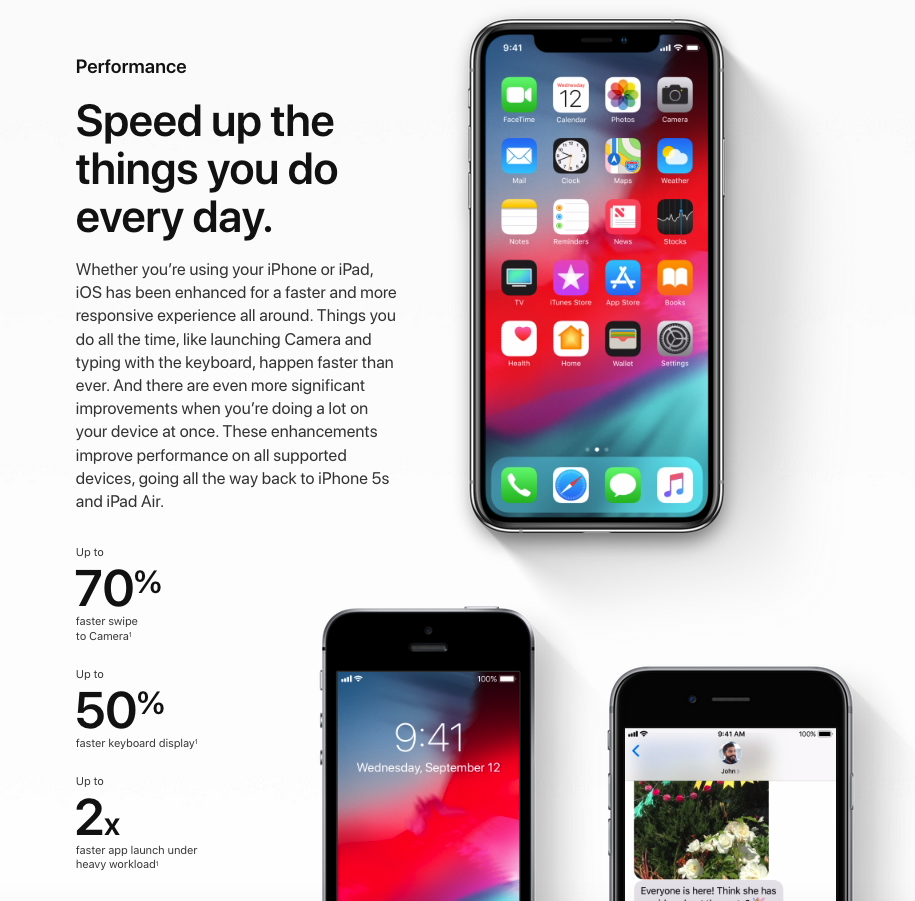 ios12.png