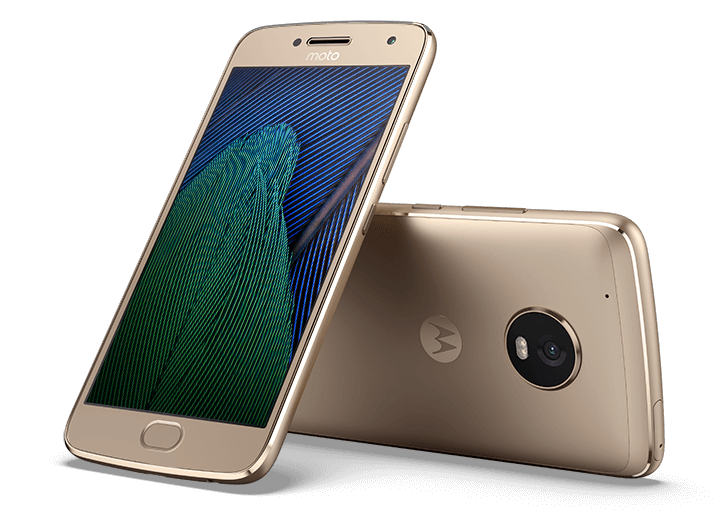 lenovo-moto-g5-plus-hero.png