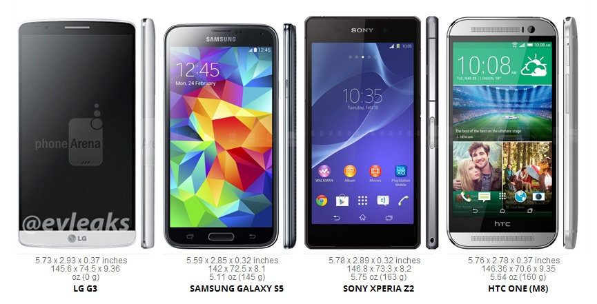 LG-G3-Size-compare-new-1.jpg