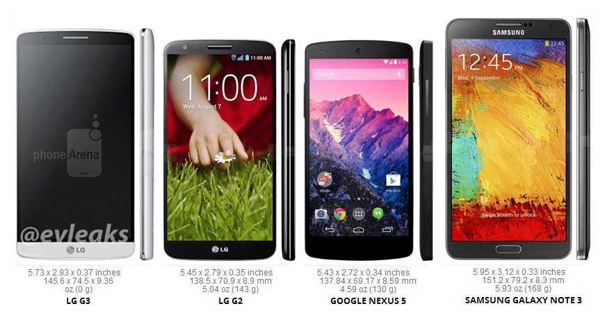 LG-G3-Size-compare-new-2.jpg