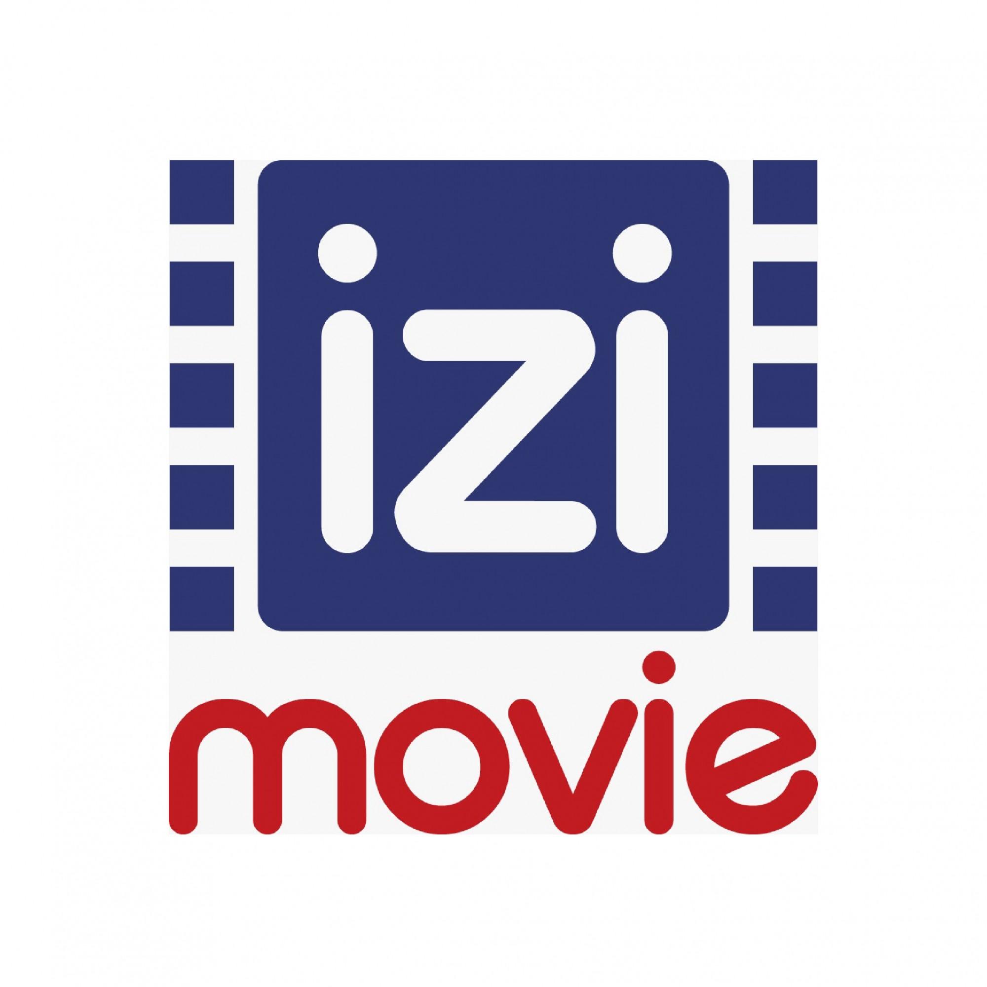 Logo izi movie-01.jpg