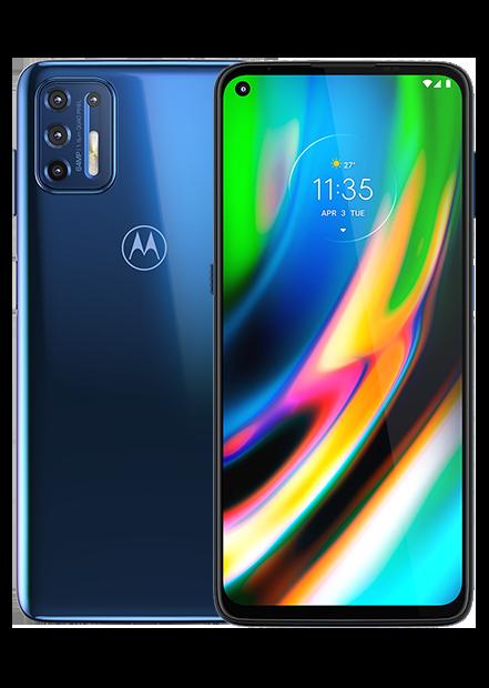 Moto G9 Plus_Azul Dive.png
