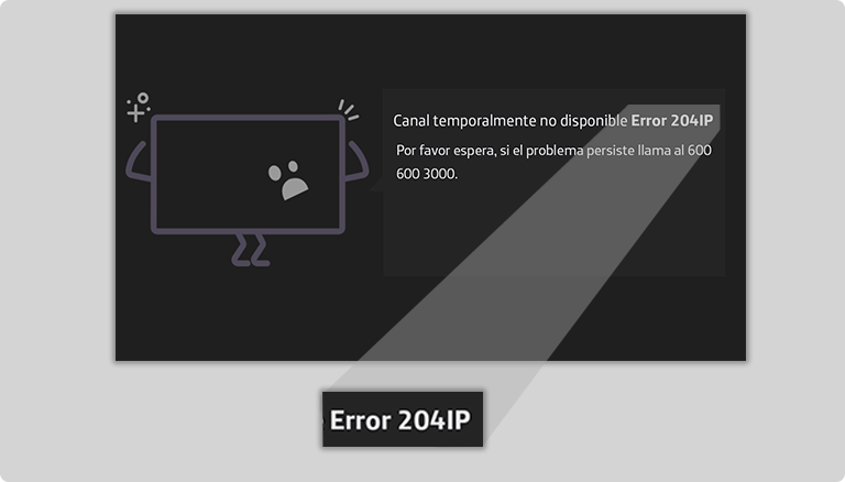 PASO-1-RPS-IPTV.png