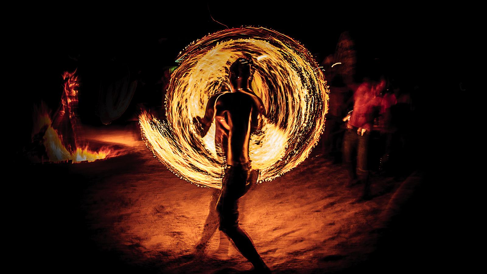 Participa La Foto Del Mes Mayo 2015 Fotografía Nocturna De