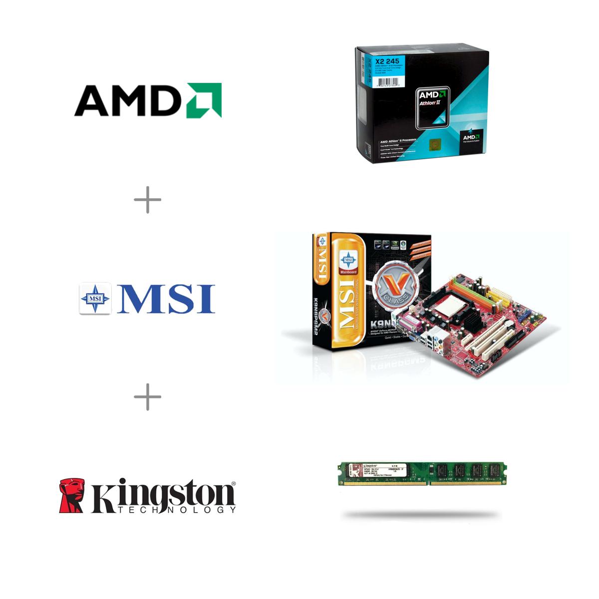 Portada COMBO Athlon II X2.jpg