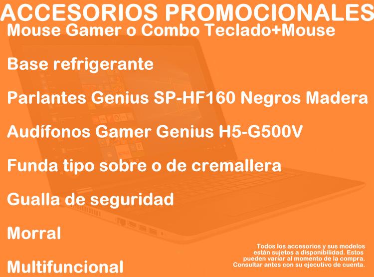promocion a.PNG.jpg
