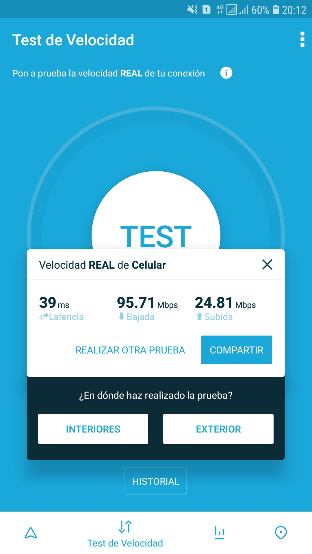 Screenshot_20180715-201228_OpenSignal.jpg