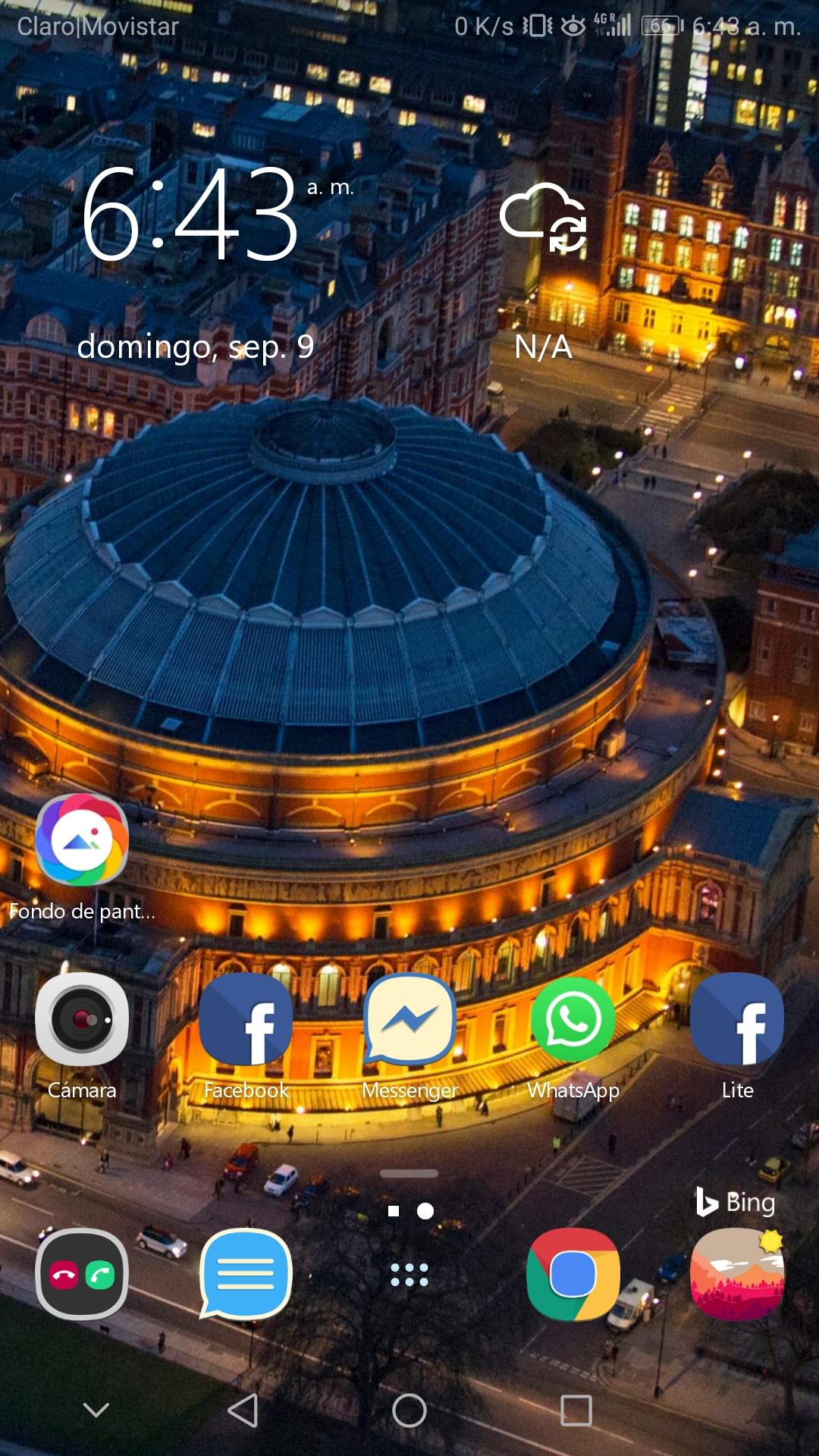 Screenshot_20180909-064325.jpg