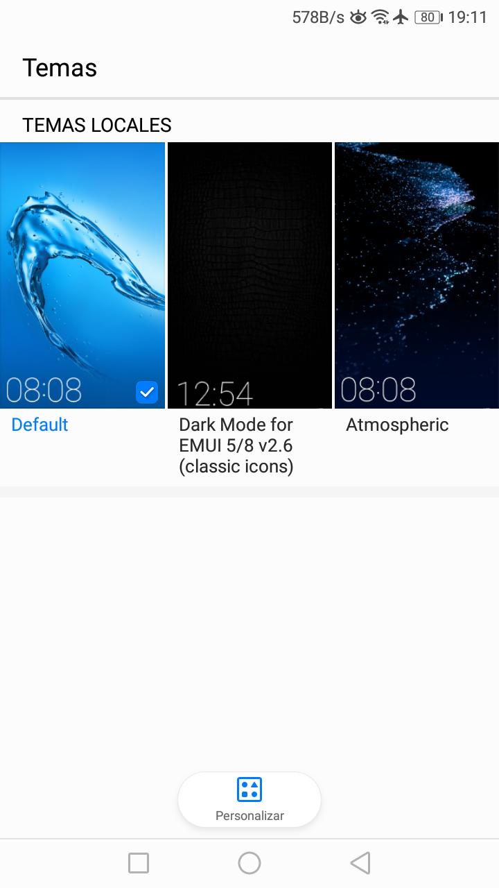 Screenshot_20180919-191151.png