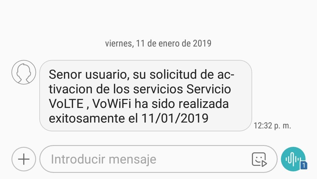Screenshot_20190111-150015_Messages.jpg