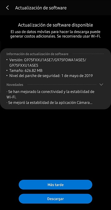Screenshot_20190612-181121_Software update.jpg