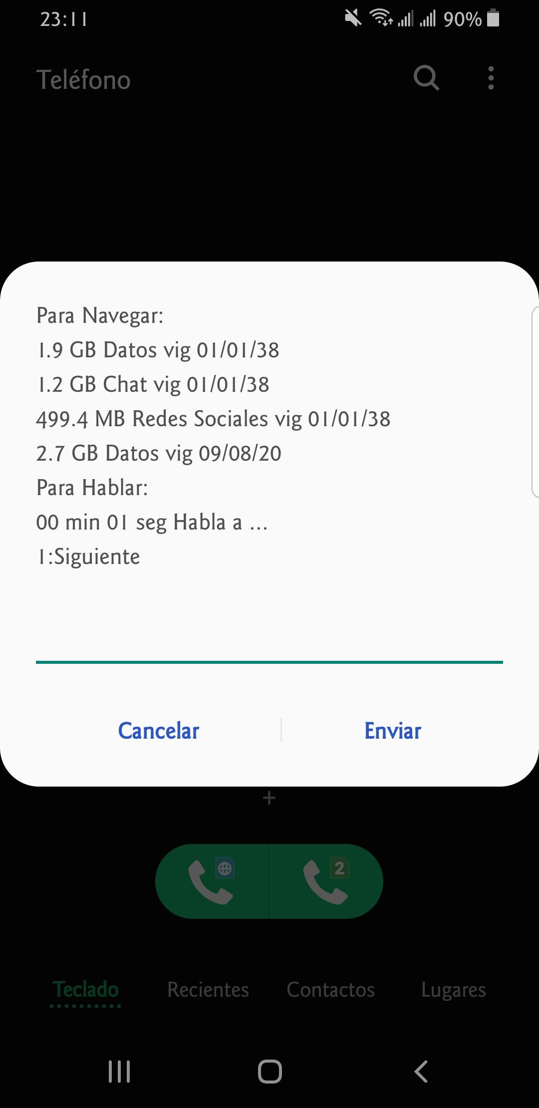 Screenshot_20190809-231152_Phone.jpg