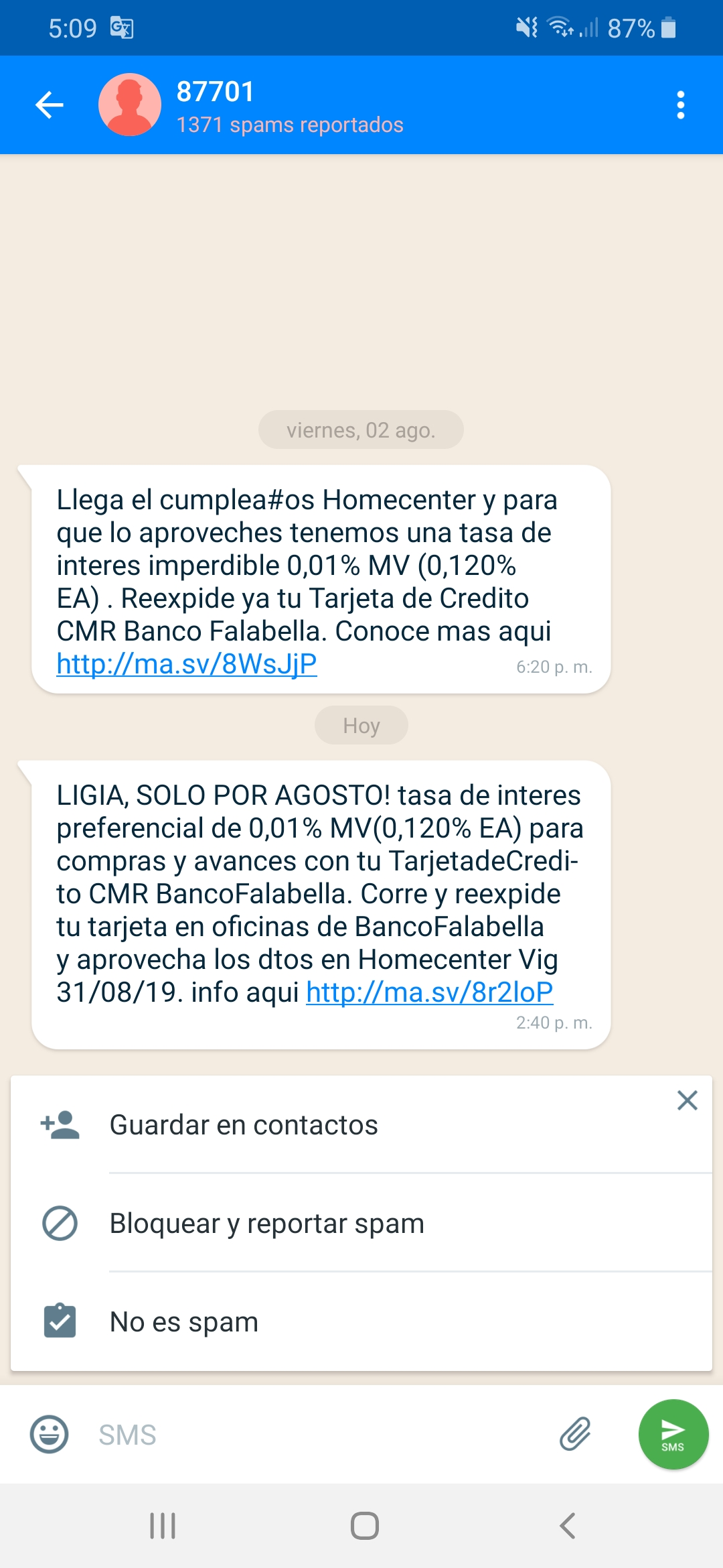 Screenshot_20190816-170946_Truecaller.jpg