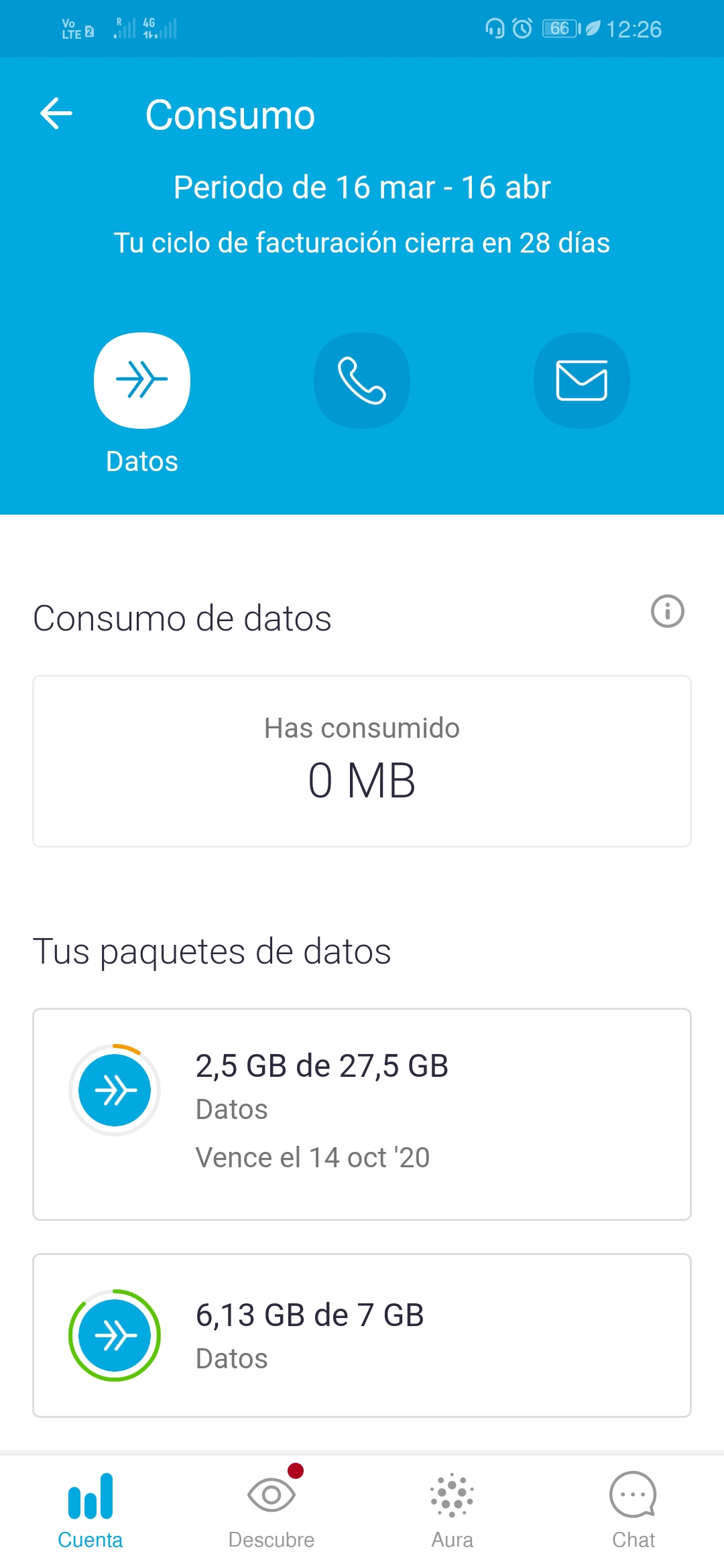 Screenshot_20200319_122614_movistar.android.app.jpg