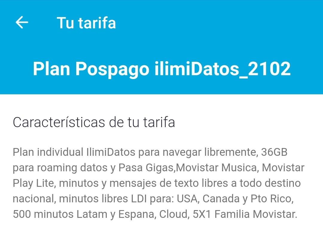 Screenshot_20200716-004128_Mi Movistar.jpg