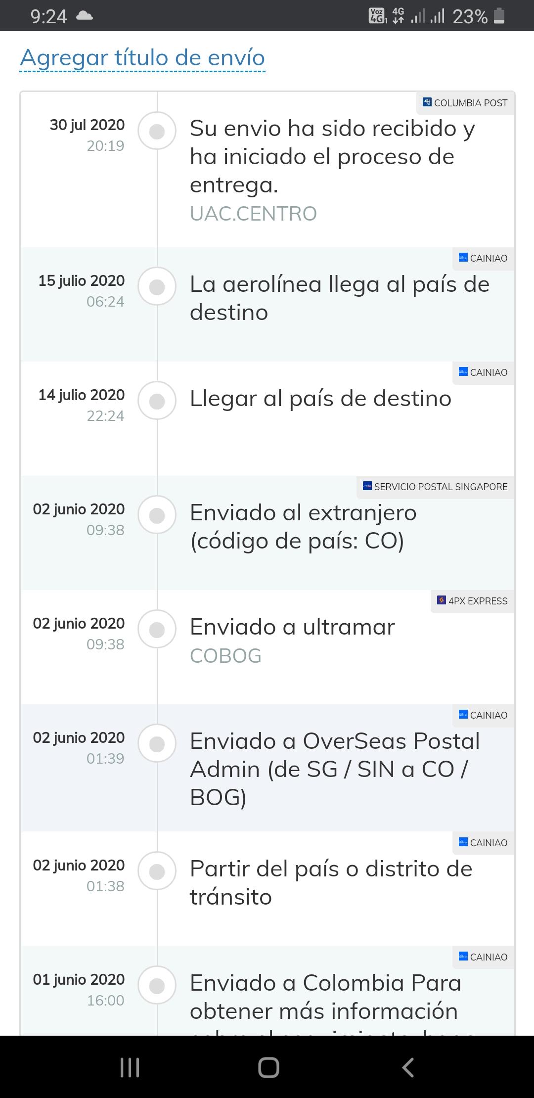 Screenshot_20200730-212416_Chrome.jpg