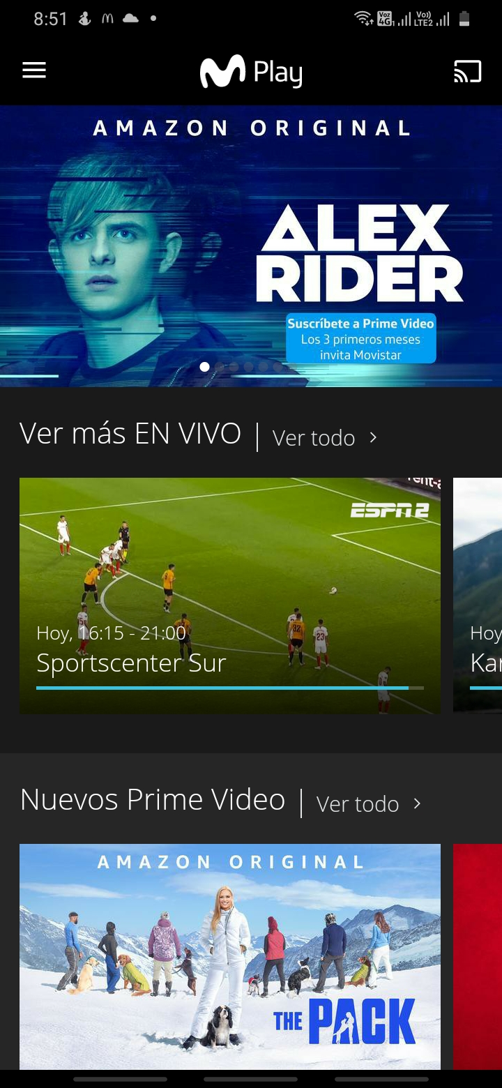 Screenshot_20201122-205133_Movistar Play.jpg