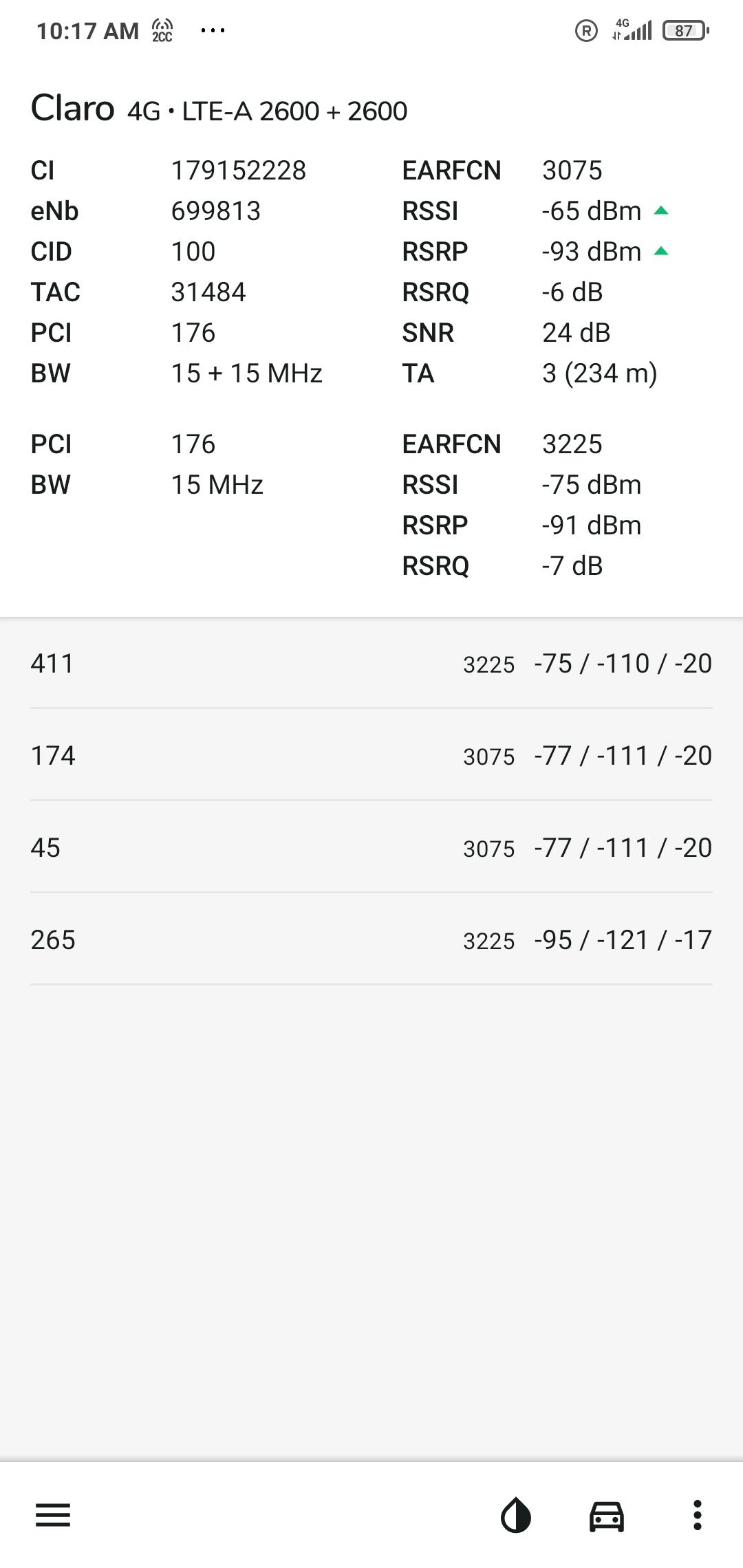 Screenshot_2021-01-14-10-17-13-133_cz.mroczis.netmonster.jpg