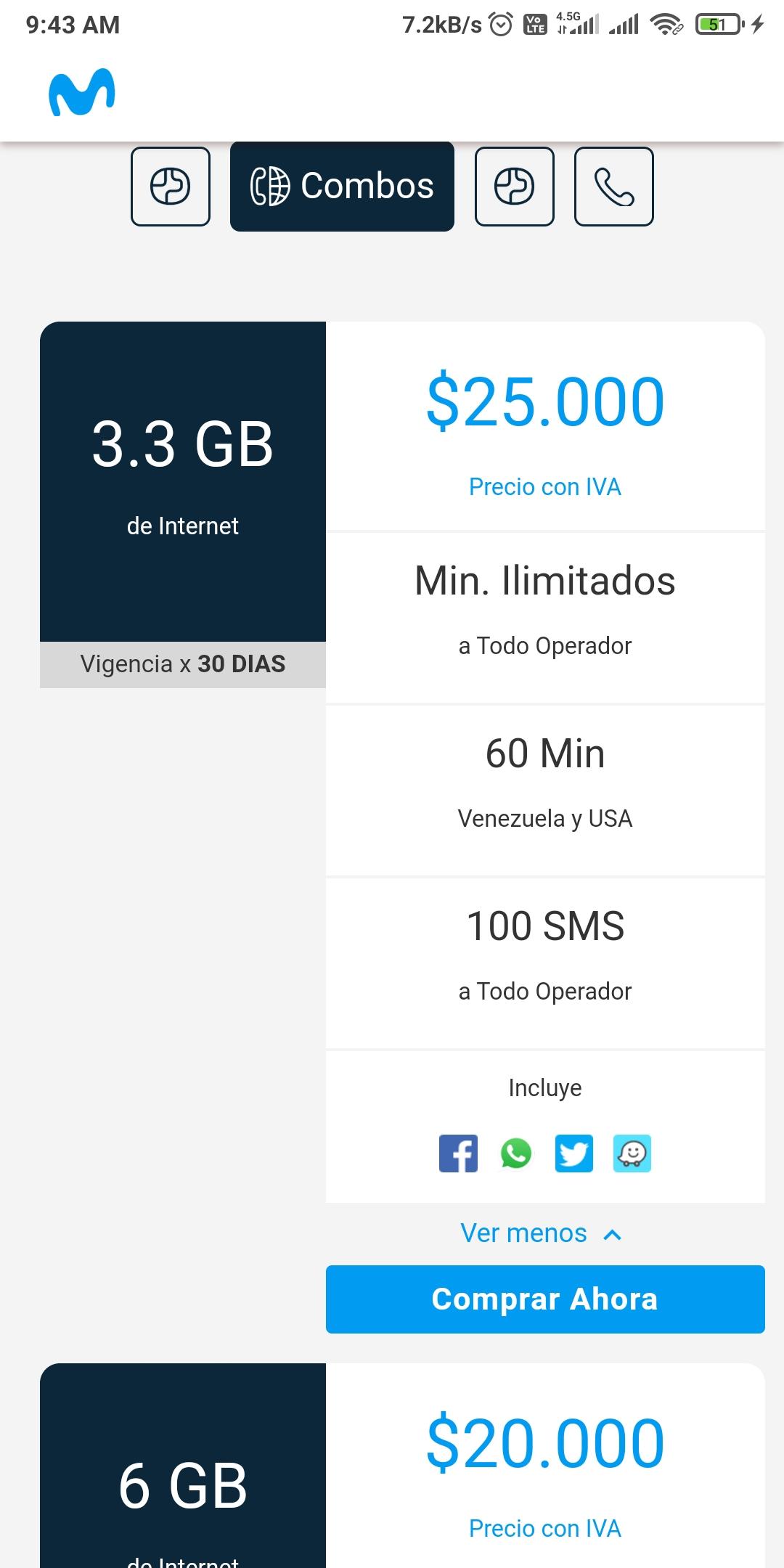 Screenshot_2021-01-23-09-43-18-346_com.android.chrome.jpg