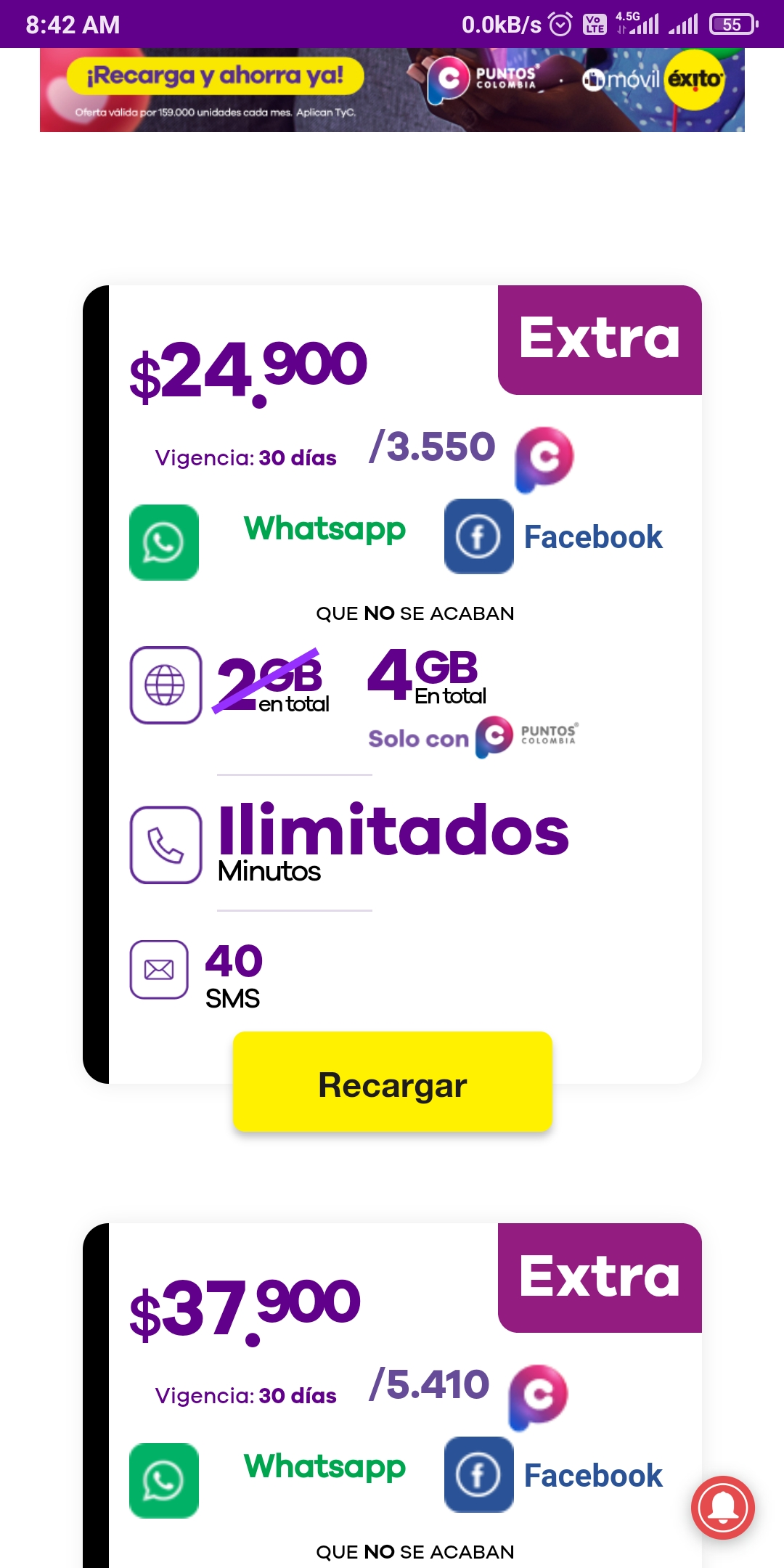 Screenshot_2021-01-25-08-42-25-949_com.android.chrome.jpg