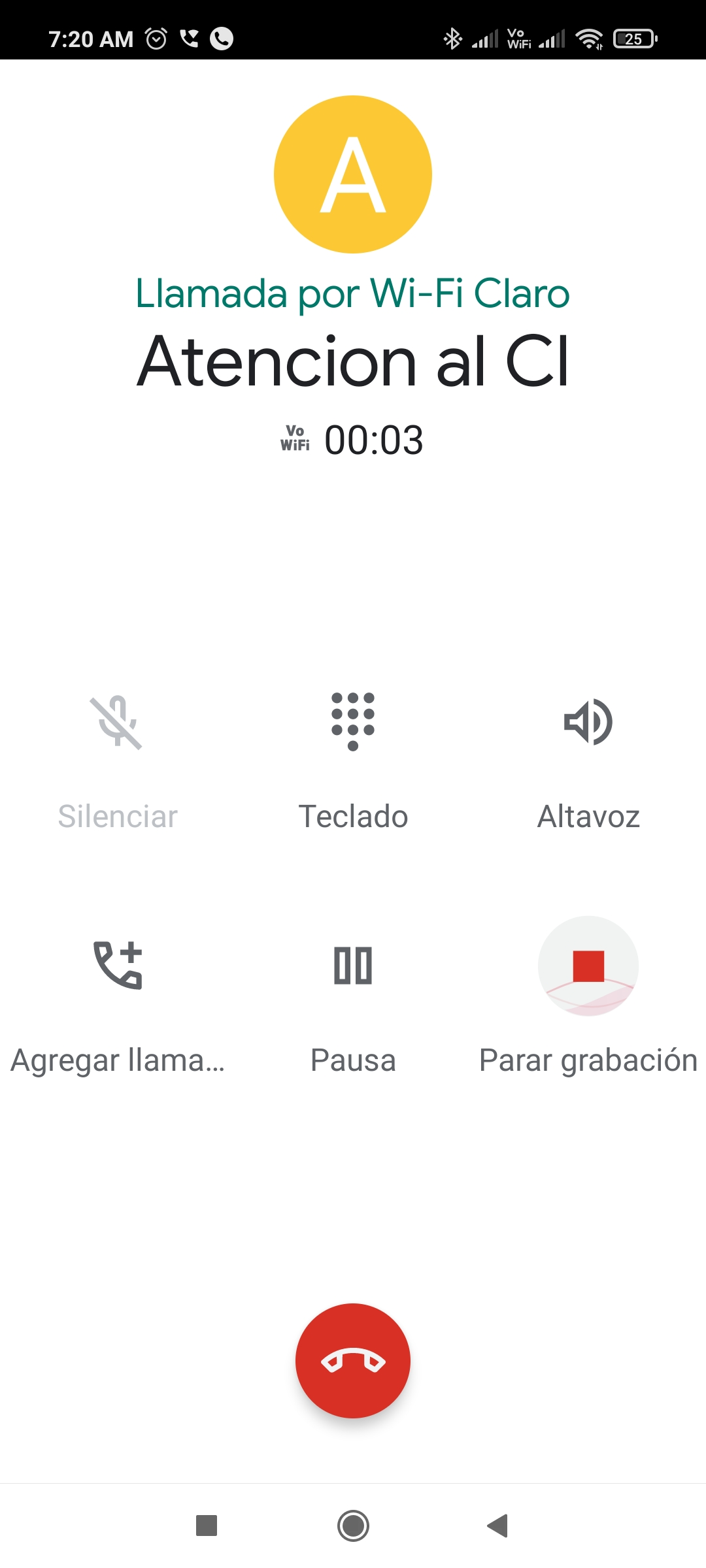 Screenshot_2021-03-04-07-20-26-818_com.google.android.dialer.jpg