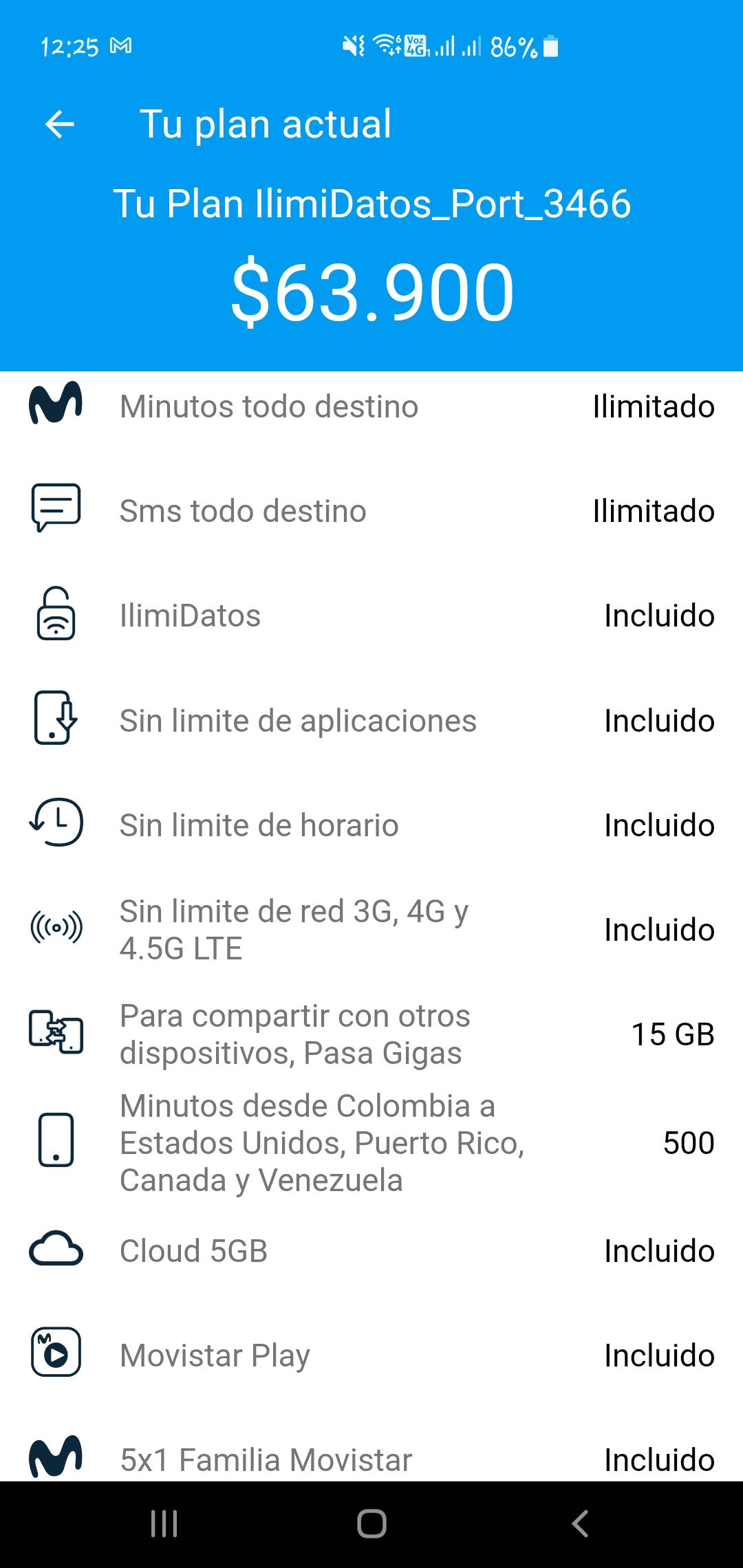 Screenshot_20210408-122536_Mi Movistar.jpg