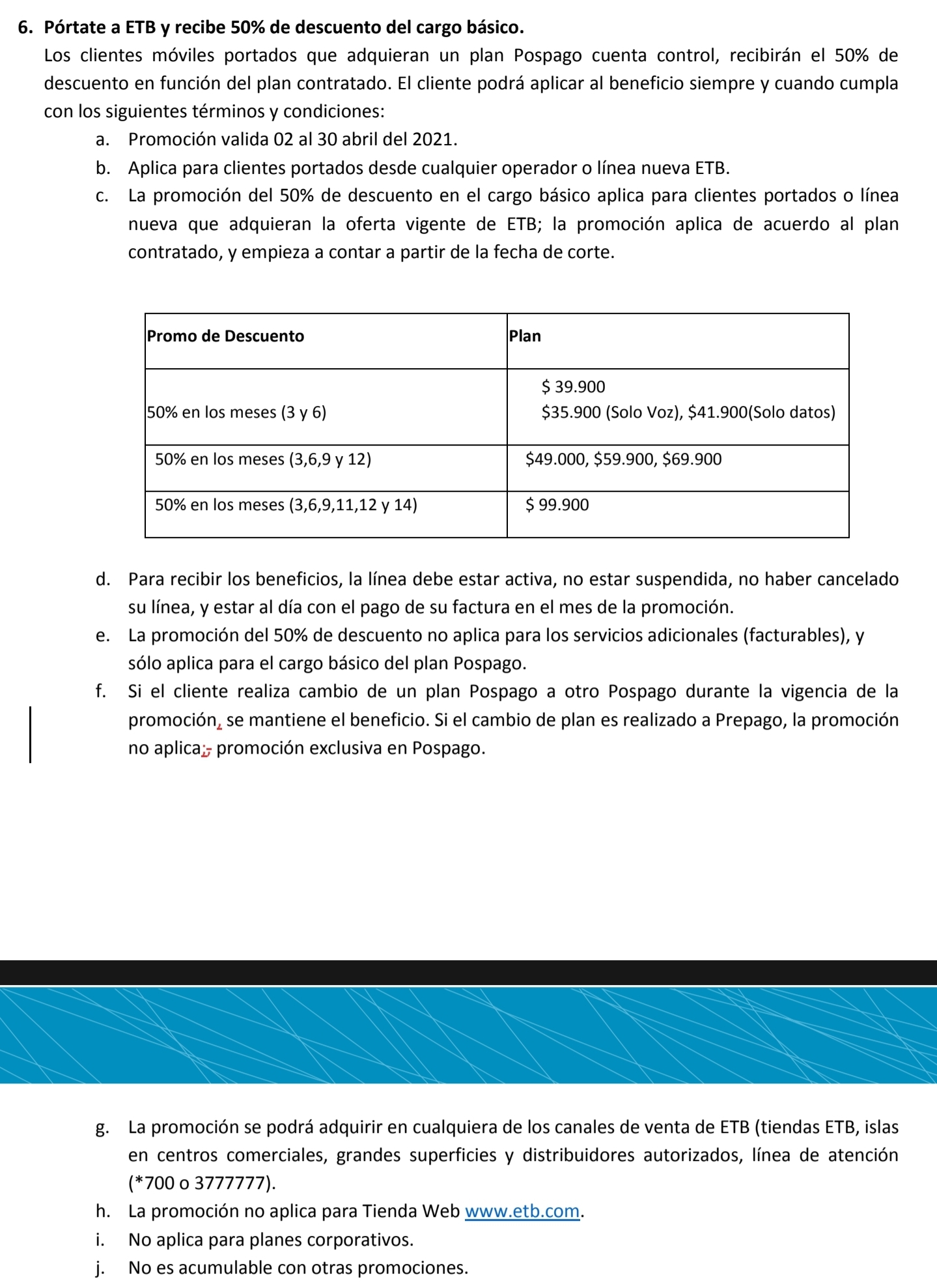 Screenshot_20210425-101339_Samsung Notes.jpg