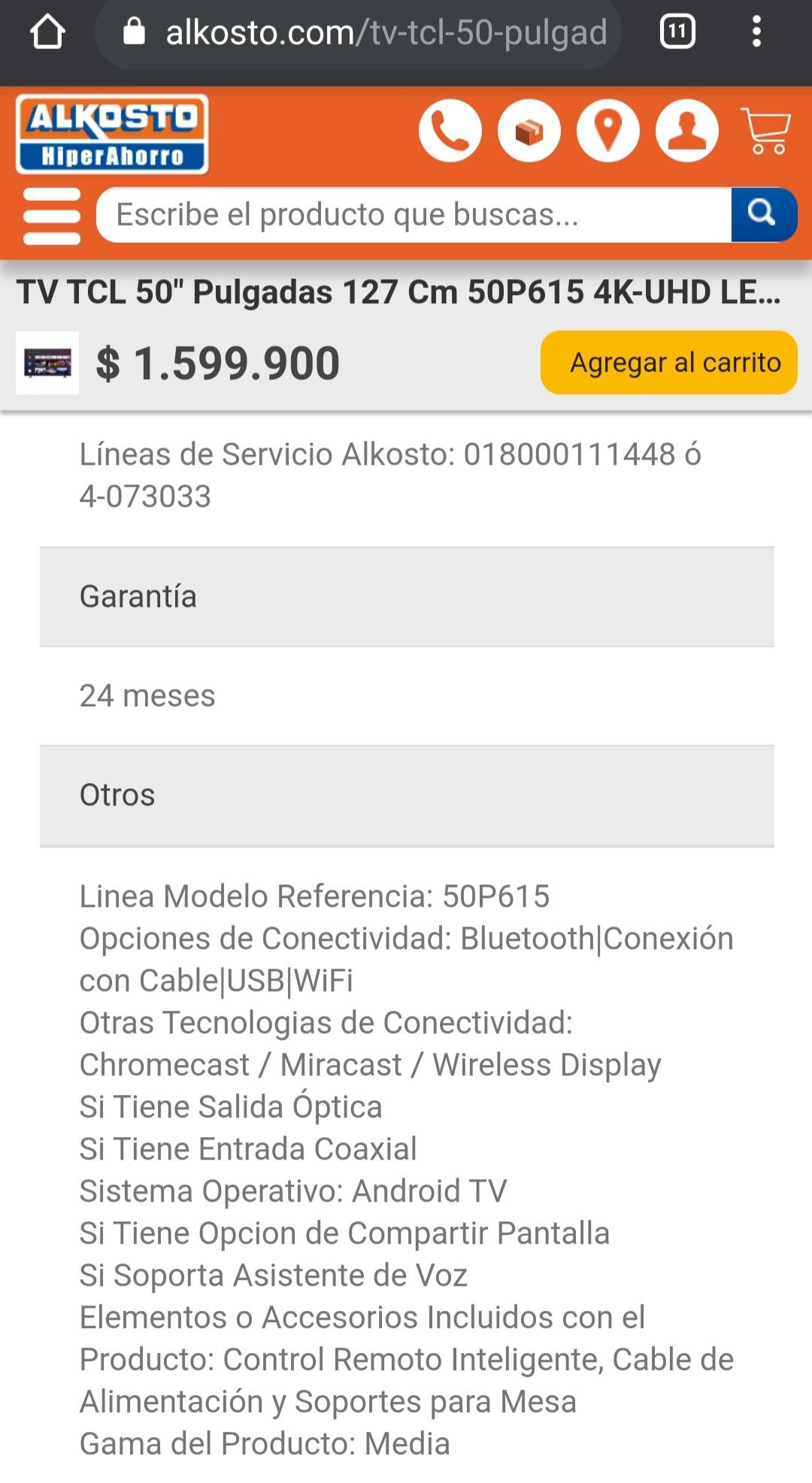 Screenshot_20210502-125015_Chrome.jpg