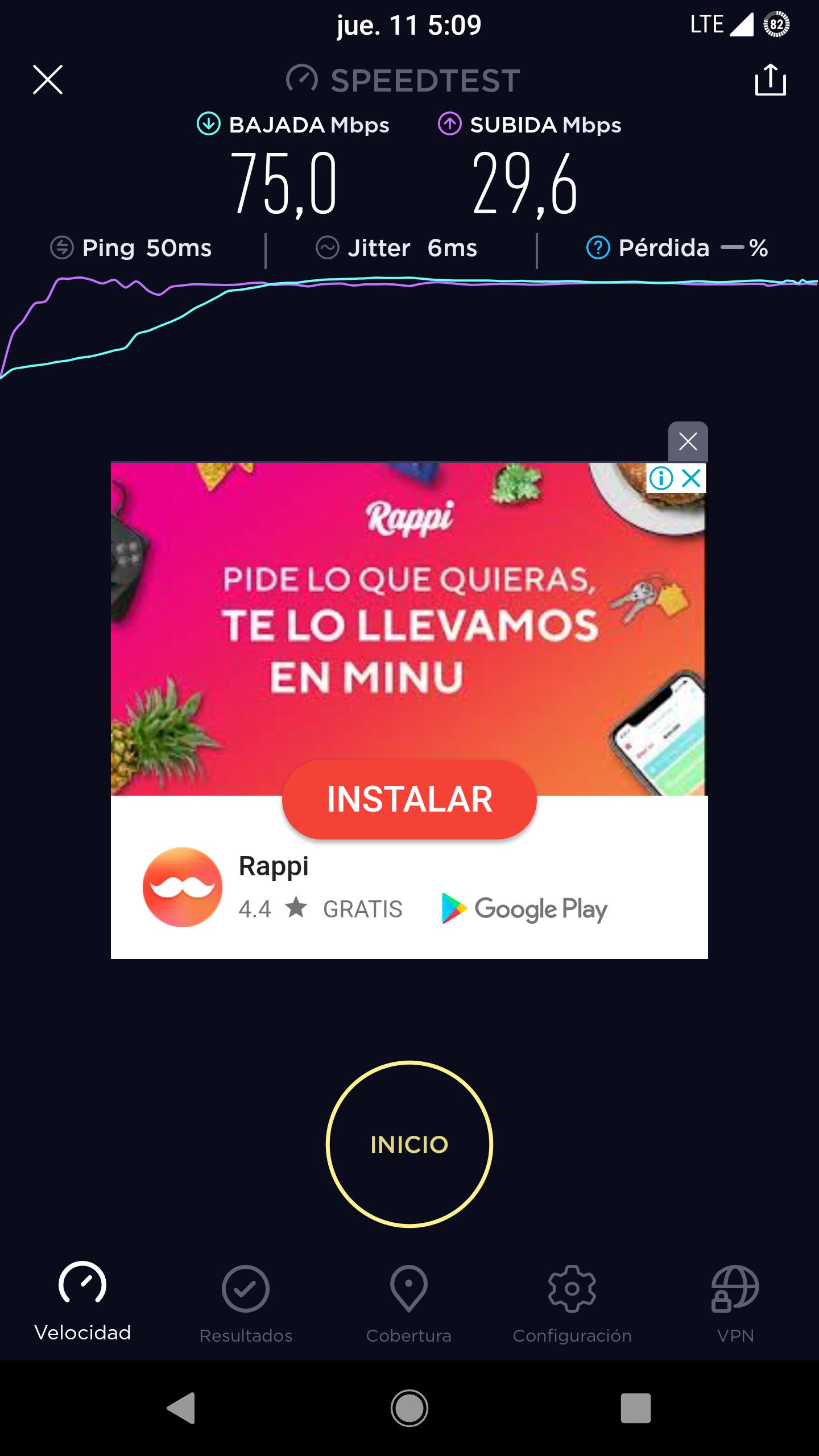 Screenshot_Speedtest_20181011-050952.png