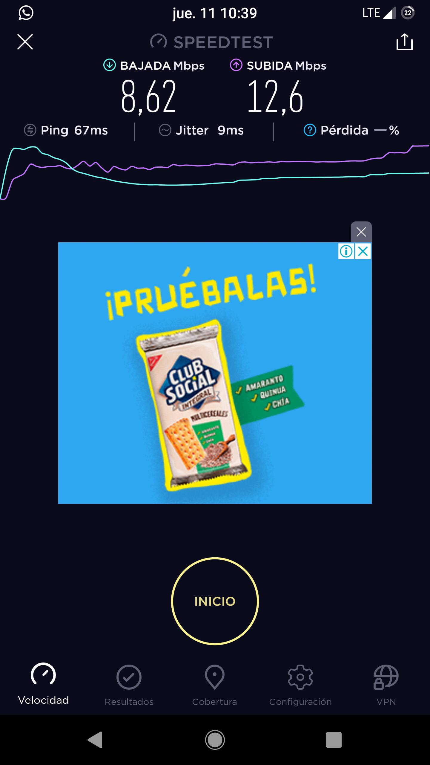 Screenshot_Speedtest_20181011-103934.png