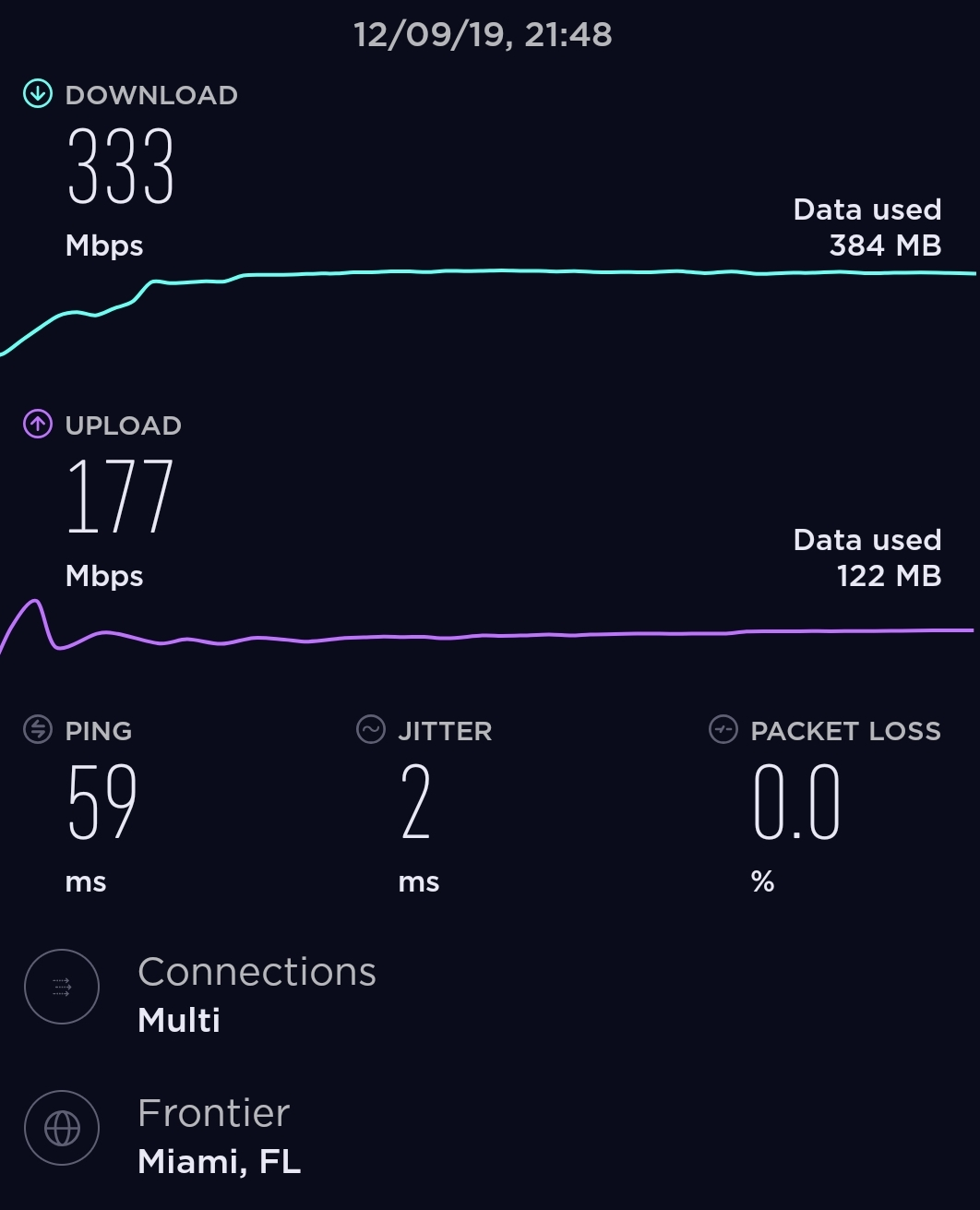 SmartSelect_20191209-225959_Speedtest.jpg
