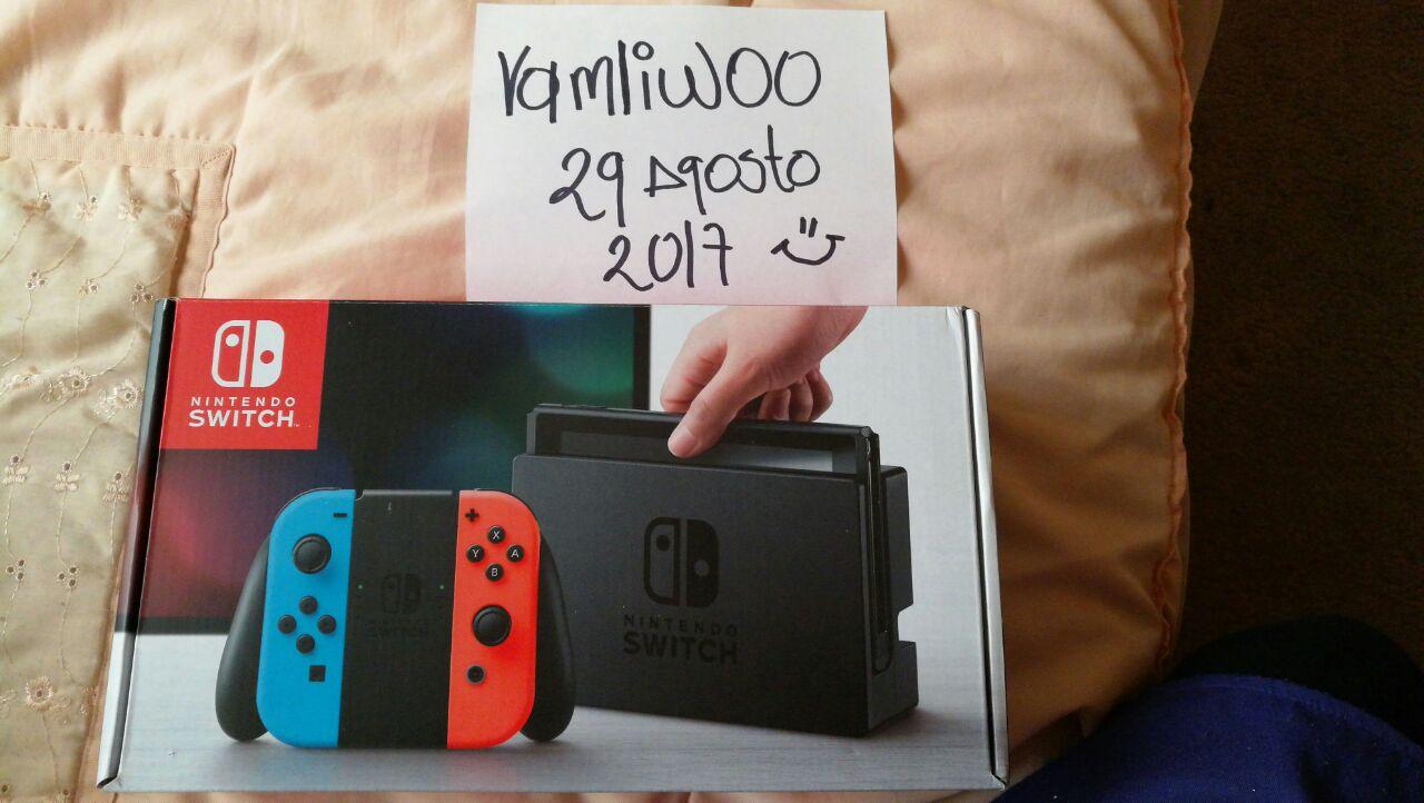 Switch_Rifa.jpeg