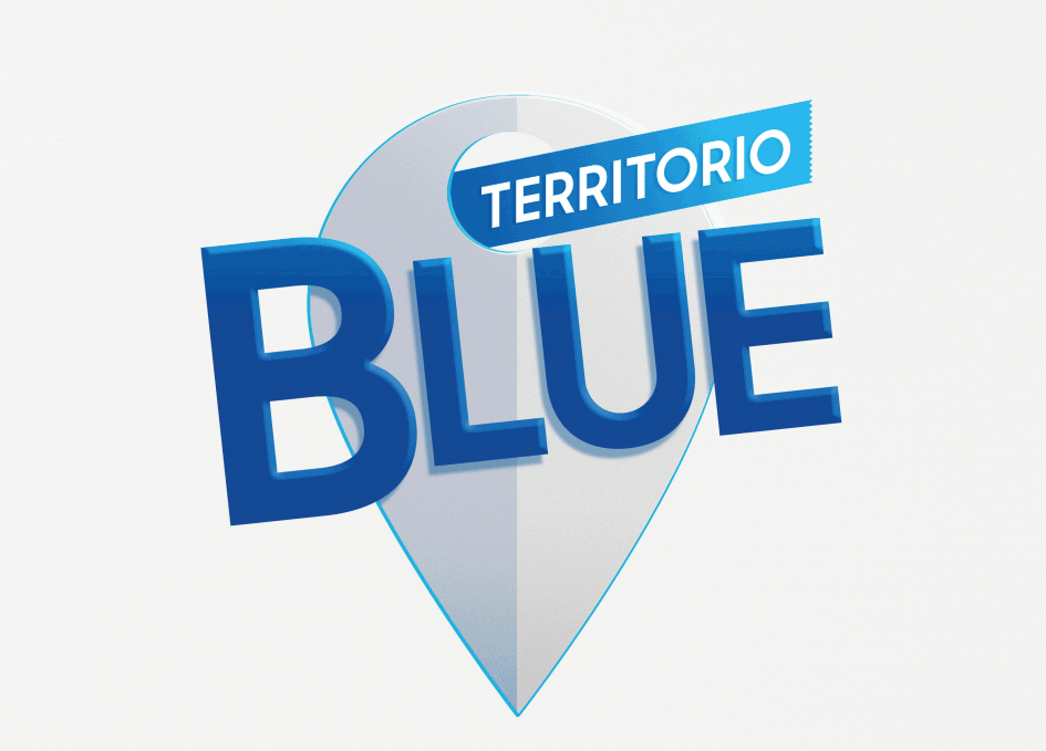 Territorio-Blue.png