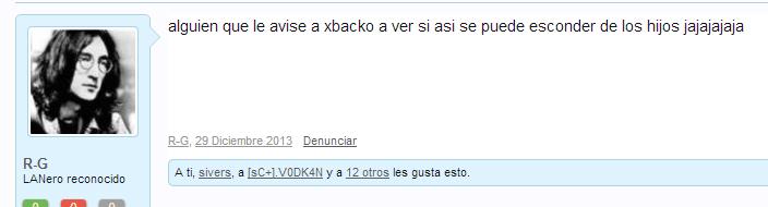 xbacko.jpg