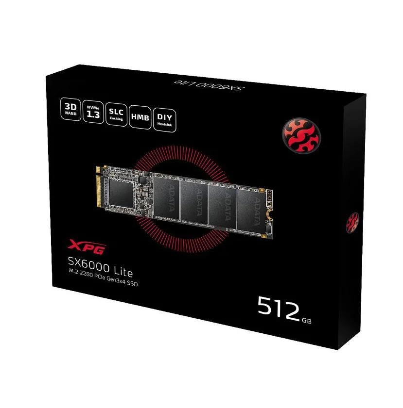 XPG SX6000 Lite 512GB.png